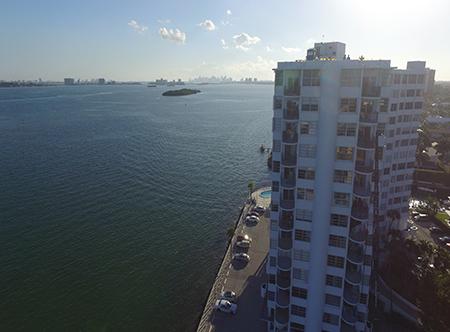 Majorca Towers Condominiums | Projects | Coast to Coast